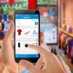 How Does The Existing Economical Situation Influence Online Shopping?